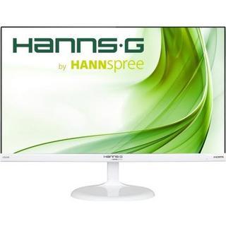 Hannspree HS246HFW