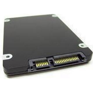 Origin Storage DELL-128MLC-NB59 128GB