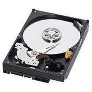 Origin Storage DELL-2000SATA/7-BWC 2 TB
