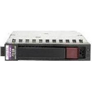 Hypertec 516814-B21-HY 300GB