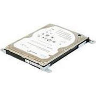 Origin Storage DELL-128MLC-NB52 128GB