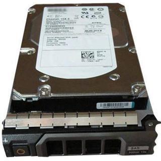 Hypertec DEL-H300PSS15/K40 300GB