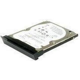 Origin Storage DELL-128MLC-NB53 128GB