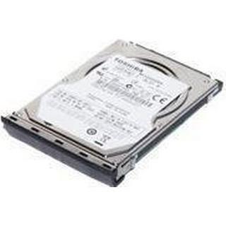 Origin Storage DELL-250TLC-NB38 250GB
