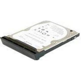 Origin Storage DELL-256MLC-NB50 256GB