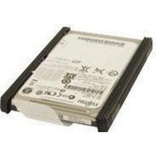 Origin Storage IBM-500S/7-NB16 500GB