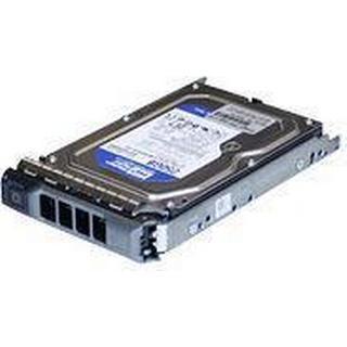 Origin Storage DELL-1000SATA/7-S11 1TB