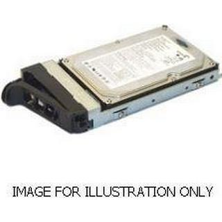 Origin Storage IBM-300SAS/10-S5 300GB