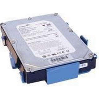 Origin Storage DELL-500SATA/7-F12 500GB
