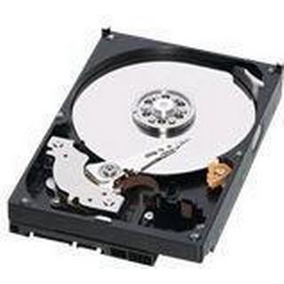 Origin Storage CPQ-600SAS/15-BWC 600GB
