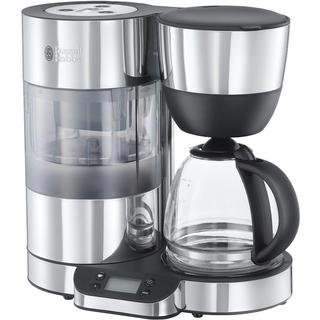 Russell Hobbs Clarity Glass Carafe