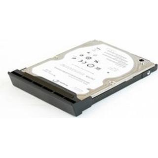 Origin Storage DELL-500TLC-NB59 500GB
