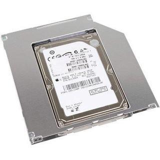 Origin Storage HP-250TLC-NB40 250 GB