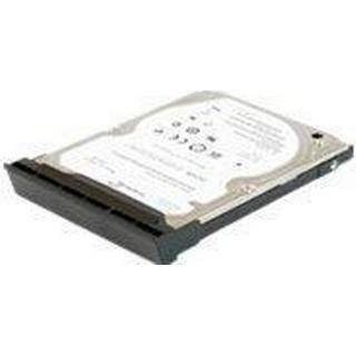 Origin Storage DELL-64MLC-NB50 64GB
