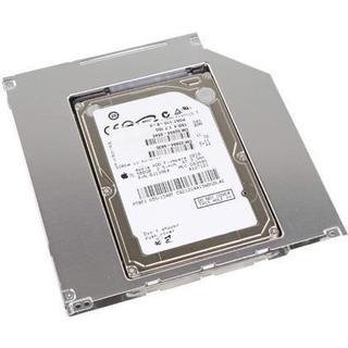 Origin Storage HP-120TLC-NB40 120GB