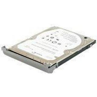 Origin Storage DELL-512MLC-NB33 512GB
