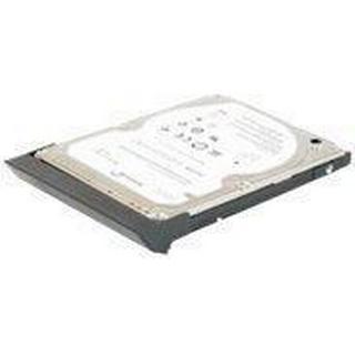 Origin Storage DELL-128MLC-NB46 128GB
