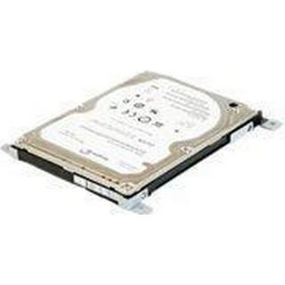 Origin Storage DELL-512MLC-NB52 512GB