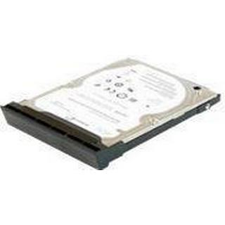 Origin Storage DELL-500TLC-NB50 500GB