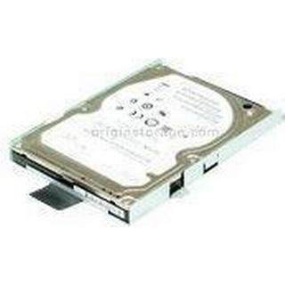 Origin Storage DELL-256MLC-NB57 256GB