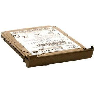 Hypertec DEL-SSD480/Lk54 480GB