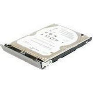 Origin Storage DELL-120TLC-NB31 120GB