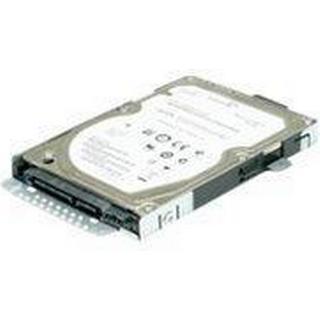 Origin Storage DELL-250TLC-NB54 250GB