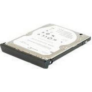Origin Storage DELL-500TLC-NB49 500GB