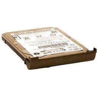 Hypertec DEL-H500SA1/7LK34 500GB
