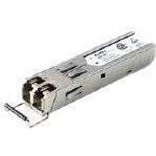 Zyxel Network adapter / SFP (91-010-064001)