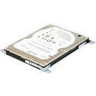 Origin Storage DELL-256MLC-NB52 256GB