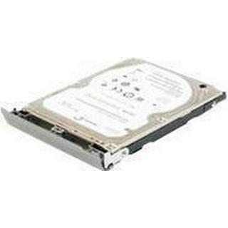 Origin Storage DELL-128MLC-NB31 128GB