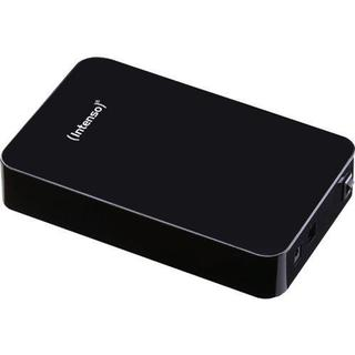 Intenso Memory Center 5TB USB 3.0