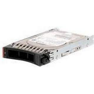 Origin Storage IBM-240SSD-S6 240GB