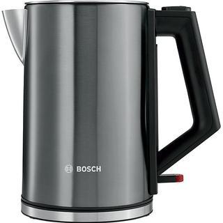 Bosch TWK7105GB