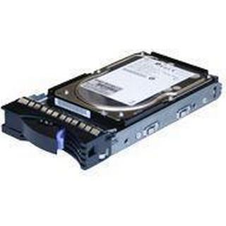 Origin Storage IBM-300SAS/15-S4 300GB