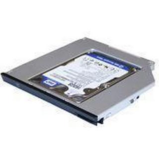 Origin Storage DELL-500s/5-NB40 500GB