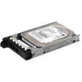 Hypertec DEL-H300PSS15/K39 300GB