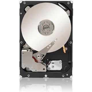 Origin Storage CPQ-2000NLSAS/7-S10 2TB