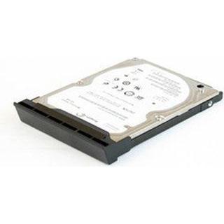 Origin Storage NB-120SSD-TLC 120GB