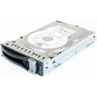 Origin Storage DELL-512MLCPRO-S13 512GB