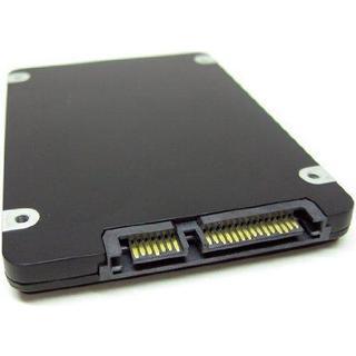 Origin Storage DELL-256MLC-F11 256GB