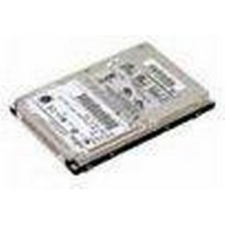 Hypertec ATC-B500SA2/72US 500GB