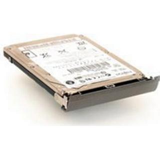 Origin Storage DELL-128MLC-F12 128GB
