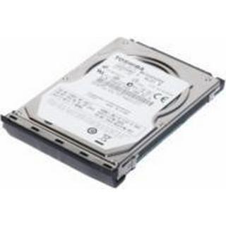Origin Storage DELL-500S/7-NB61 500GB