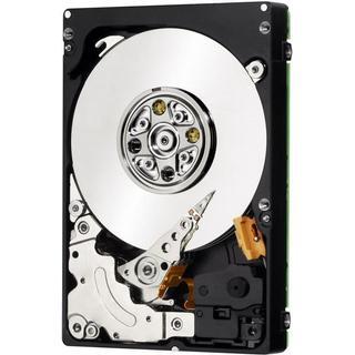 Origin Storage DELL-1000SATA/7-F19 1TB