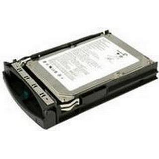 Origin Storage FUJ-1000NLS/7-S3 1TB