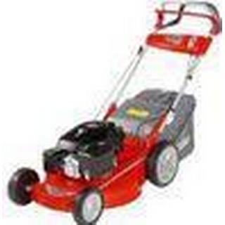 Efco LR 53 TK Petrol Powered Mower