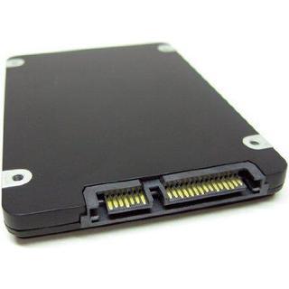 Origin Storage HP-64MLC-NB37 64GB