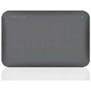 Toshiba Canvio Ready 500GB USB 3.0